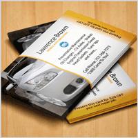 Lawrence Brown Mobile Auto Repair