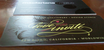 spot-uv-business-cards