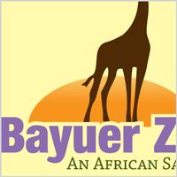 Bayuer Zoo