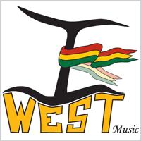 I West Music