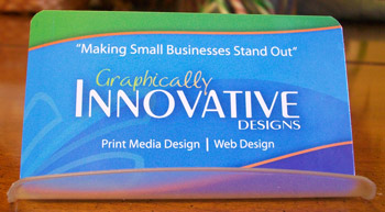 Graphically-Innovative-Designs