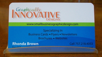 Graphically-Innovative-Designs