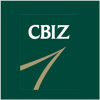 CBIZ Tofias Newsletter Header
