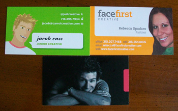 photo-business-cards
