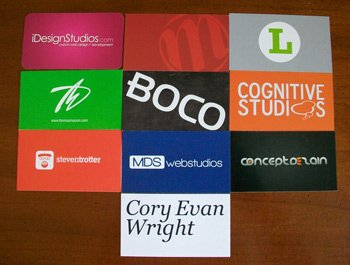enlarged-logo-business-cards