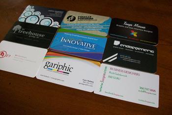 enlarged-logo-business-cards