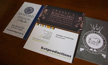 classy-business-cards