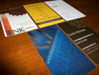 vertical-business-cards