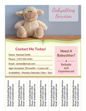 babysitting names ideas - Hizir kaptanband co