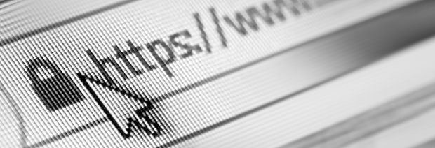 Easy Ways To Check Available Domain Names