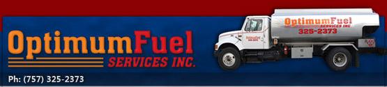 Fuel Oil Header