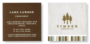 Cool-business-card