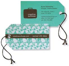 Business-card-examples