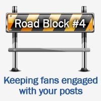 Road Block #4